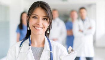 Предсменные медицинские осмотры